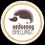 Hedgedog Logo